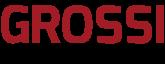 GrossiShop