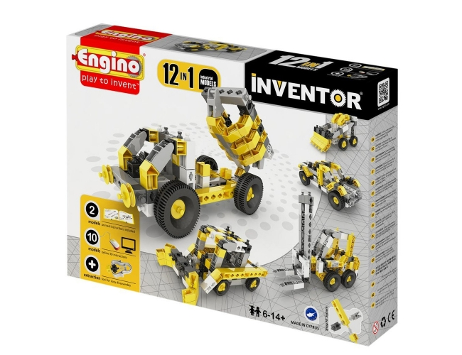 C:\2BIT\catalog\product\0\6\06.3831-engino-inventor-gioco.jpg