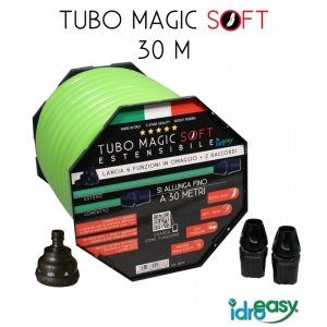 \\server2bit\catalog\product\0\1\01.2544-tubo-magic-soft-30-m.jpg