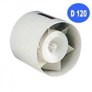 C:\2BIT\catalog\product\0\3\03.2241-aspiratore-120.jpg