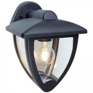 C:\2BIT\catalog\product\0\3\03.2545-lampada-508-nera.jpg