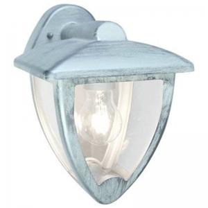 C:\2BIT\catalog\product\0\3\03.2546-lampada-508-bianco.jpg