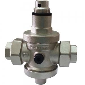 C:\2BIT\catalog\product\0\4\04.1063-riduttore-pressione.jpg