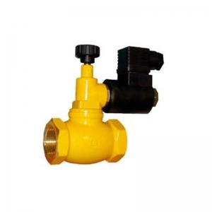 C:\2BIT\catalog\product\0\4\04.3369-elettrovalvola-gas.jpg