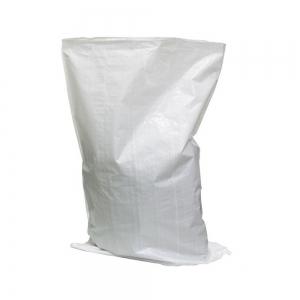 C:\2BIT\catalog\product\0\6\06.2262-sacchi-rafia-50kg.jpg