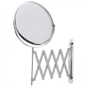 C:\2BIT\catalog\product\1\1\11.2496-specchio.jpg