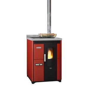 C:\2BIT\catalog\product\1\3\13.1608-cucina-pellet-nina-rossa.jpg
