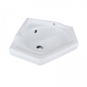 C:\2BIT\catalog\product\1\6\16.0001-lavabo-angolo.jpg