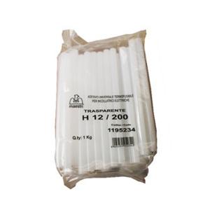 COLLA TERMOFUSIONE mm12x200 KG 1