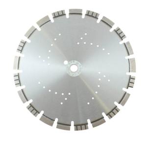 KAPRIOL DISCO DIAMANTATO X-BLADE 230X2,2