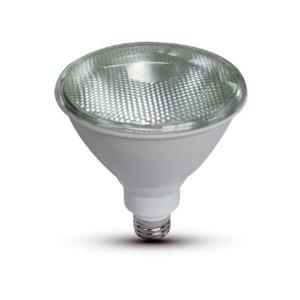 LAMP PAR38 SPOT E27 LED 15W 4000K IP65