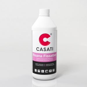 CASATI RISANA FISSATIVO LT1