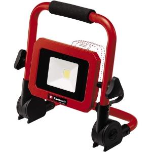LAMPADA LED EINHELL TC-CL 18/1800 Li