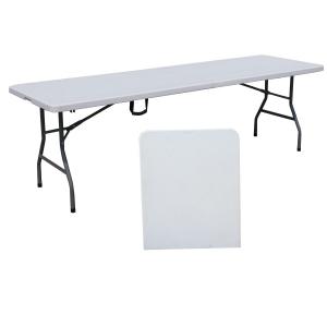 \\SERVER2BIT\catalog\product\tavolo-acciaio-plastica-pieghevole.jpg