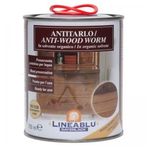 ANTITARLO SAYERLACK KK2120 ML 750