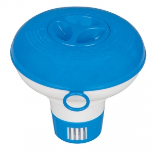 \\server2bit\catalog\product\0\1\01.2012-dosatore-cloro-pastiglie.jpg