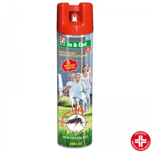 \\server2bit\catalog\product\0\1\01.2331-spray-zanzare-esterno.jpg