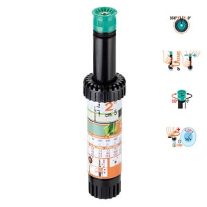 \\server2bit\catalog\product\0\1\01.2426_irrigatore_popup_9002.jpg