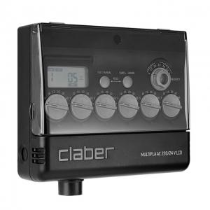 \\server2bit\catalog\product\0\1\01.2428_claber_programmatore_8058.jpg