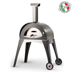 \\server2bit\catalog\product\0\1\01.2490-forno-alfa-ciao-s.jpg