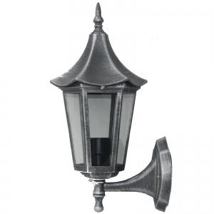 \\server2bit\catalog\product\0\1\01.2549-era-lampada-esterno.jpg