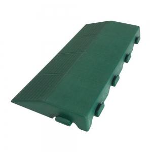 \\server2bit\catalog\product\0\1\01.2629-scivolo-plastica-verde.jpg