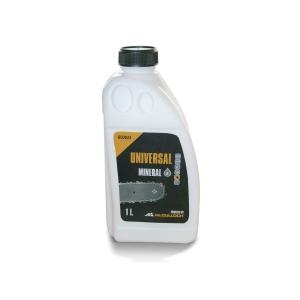 \\server2bit\catalog\product\0\1\01.2763-olio-catena-minerale-mcculloch.jpg