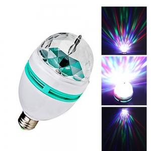 \\server2bit\catalog\product\0\3\03.2371-lampada-led-multicolor-rotante.jpg