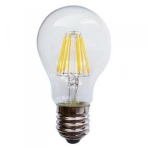 \\server2bit\catalog\product\0\3\03.2533-lampada-led-filamento.jpg
