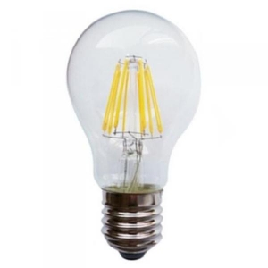 \\server2bit\catalog\product\0\3\03.2534-lampada-led-filamento.jpg