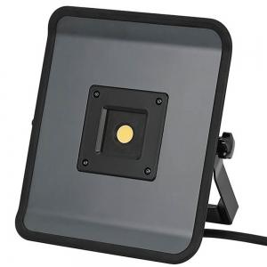 FARO LED 30W COMPACT IP54