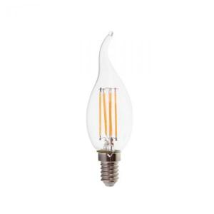 \\server2bit\catalog\product\0\3\03.2636-lampada-led-colpo-ventovt-1997.jpg
