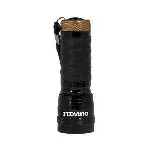 DURACELL TORCIA LED TOUGH COMPACT CMP-5