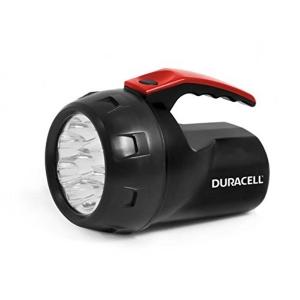 DURACELL LANTERNA LED EXPLORER FLN-2