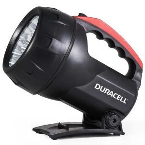 DURACELL LANTERNA LED EXPLORER FLN-20