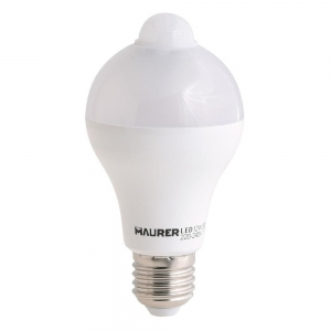 \\server2bit\catalog\product\0\3\03.2734-lampadina-led-sensore-movimento.jpg