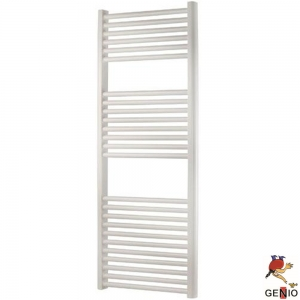 \\server2bit\catalog\product\0\4\04.0619-scaldasalviette-bianco.jpg
