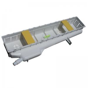 \\server2bit\catalog\product\0\4\04.2215-cassetta-condizionatore.jpg
