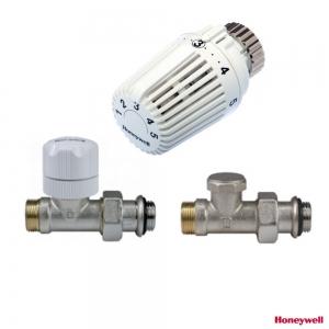 \\server2bit\catalog\product\0\4\04.3342-kit-termostatico-dritto.jpg