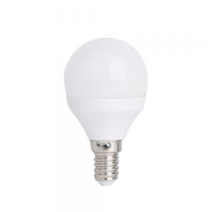 \\server2bit\catalog\product\0\5\05.2573-led-globo-e14-4w.jpg
