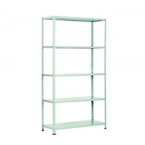 \\server2bit\catalog\product\0\6\06.0340-scaffale-5-ripiani-kit.jpg