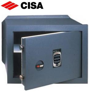 \\server2bit\catalog\product\0\6\06.3102.jpg
