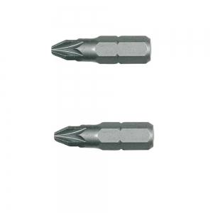 INSERTI A CROCE CR25 MM PZ-1 PZ2