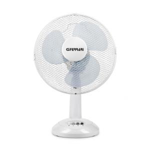 \\server2bit\catalog\product\0\9\09.2606-ventilatore-ostro.jpg