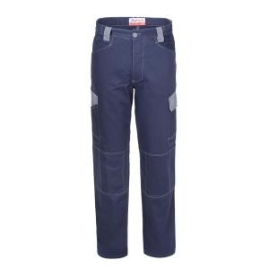 \\server2bit\catalog\product\2\2\22.0068-pantalone-lungo-seriotec-l.jpg
