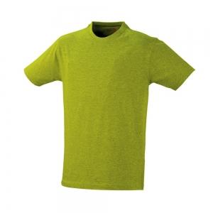\\server2bit\catalog\product\2\2\22.0285-t-shirt-verde-l.jpg