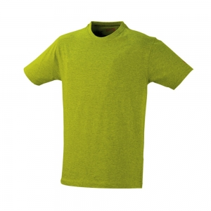 \\server2bit\catalog\product\2\2\22.0285-t-shirt-verde-xxl.jpg