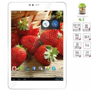 \\server2bit\catalog\product\3\3\33.0144-tablet-3g-wifi.jpg