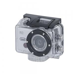 \\server2bit\catalog\product\3\3\33.0193-trevi-action-cam-go2000.jpg